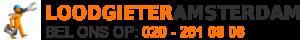 loodgieter-amsterdam