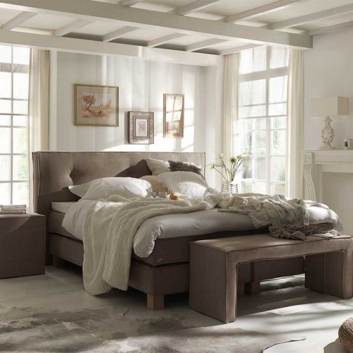 boxspring-marbella-vintage-taupe