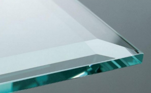glasservice 3