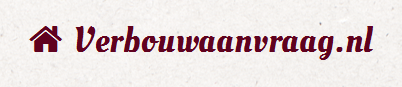 www.verbouwaanvraag.nl