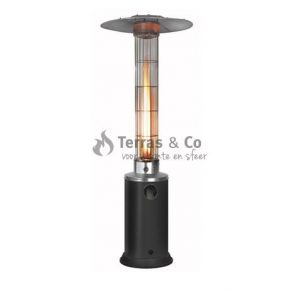 Flameheater-product-terrashaard