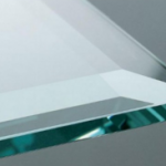 glasservice online 2