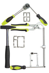 house-of-tools