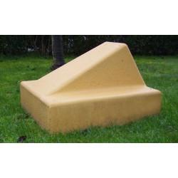 assortiment prefab beton