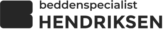 https://www.beddenspeciaalzaakhendriksen.nl/waterbedden