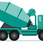 Huur een container voor puin bij Maton Groep