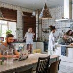 Heb jij al gehoord van keukenwinkels Alkmaar?